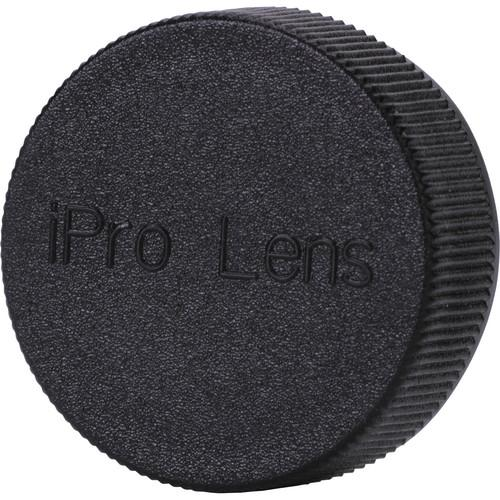 iPro Lens by Schneider Optics Lens