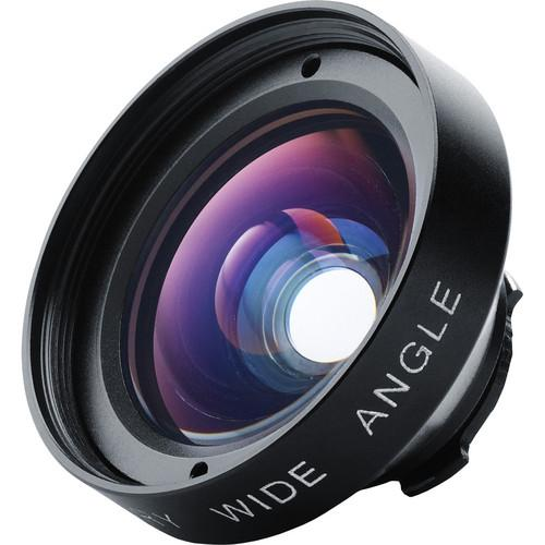 iPro Lens by Schneider Optics Wide
