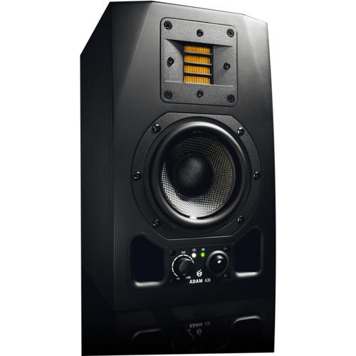 "Adam Professional Audio A3X 4.5"" 50W"