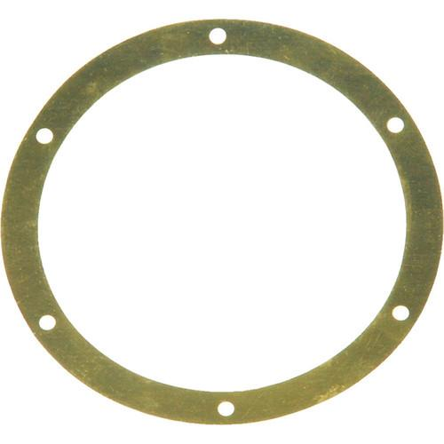 16x9 Cine Lens Mount Brass Shims
