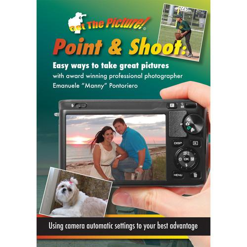 GET the PICTURE DVD: Point &