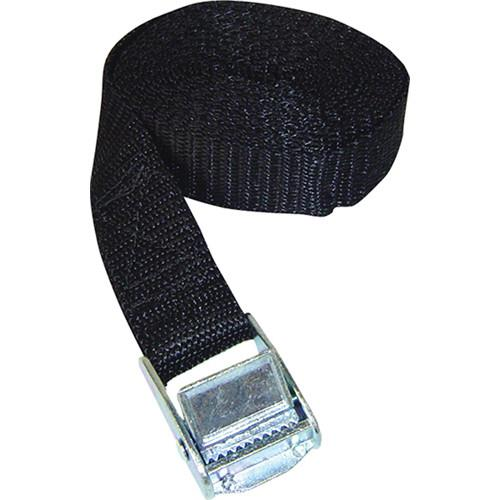 Video Mount Products Safety Security Strap