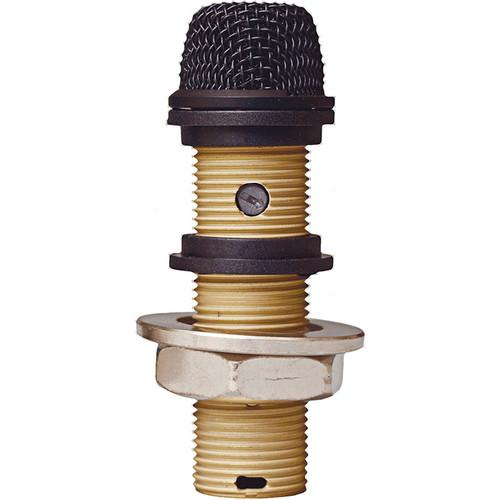 Astatic 2220VP Boundary Microphone