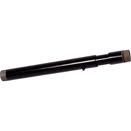 "Video Mount Products 1.5"" NPT Telescoping"