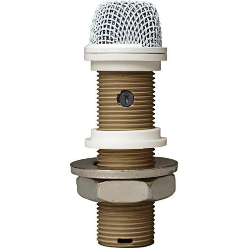 Astatic 2220VPW Boundary Microphone