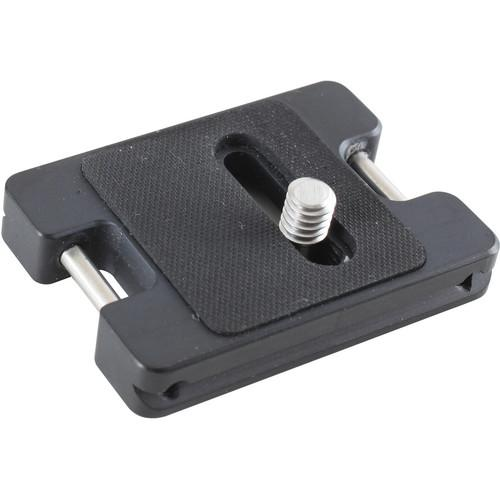 Camdapter XT Arca Adapter ONLY