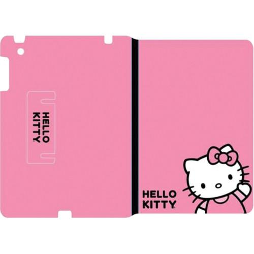 Sakar Hello Kitty iPad mini Portfolio