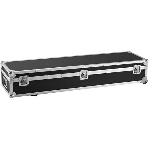 Acebil HC-160 Hard Case