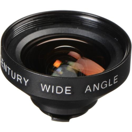 iPro Lens by Schneider Optics 0.65x