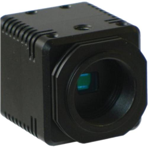 Sentech STC-HD93SDI HD Digital Output Cased