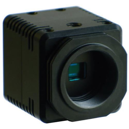 Sentech STC-HD93DV-KT C-Mount 720p Cased Camera