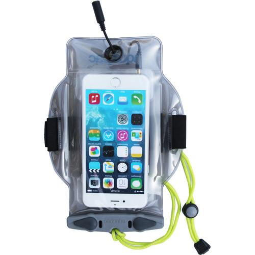 Aquapac MP3 Plus Waterproof Mobile Device
