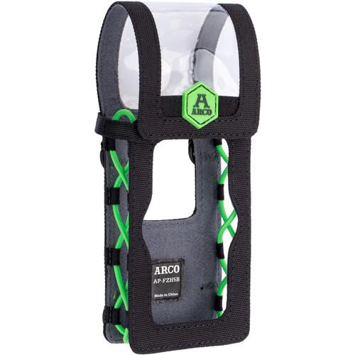 Arco Portable Pouch for Zoom H5