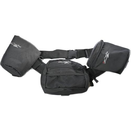 Apex Utility Pouch Bundle
