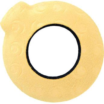 Lentequip Eyewear Kup Microfiber Eye Cushion