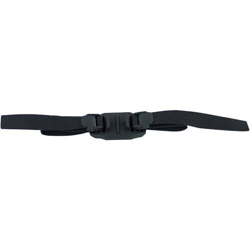 Nilox Vented Helmet Strap for EVO