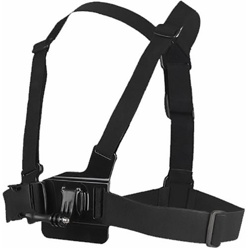 Nilox Chest Harness for EVO MM93,