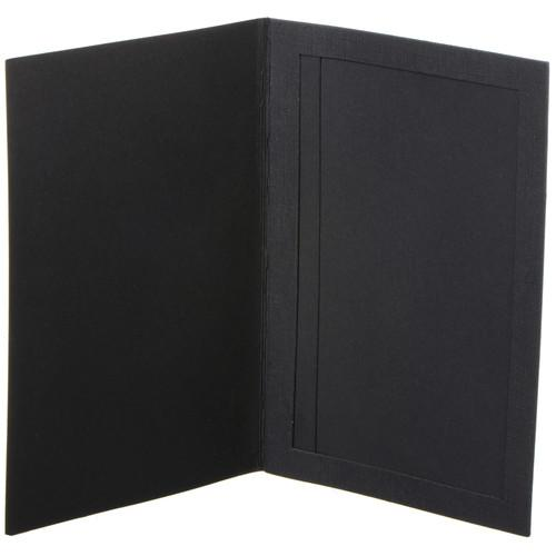 National Photo Folders Slip-In Photo Folder