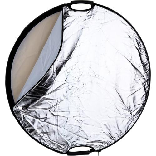 Phottix 5-in-1 Light Multi Collapsible Reflector