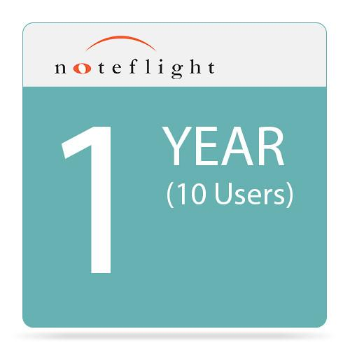 Noteflight Learn - Online Music Learning