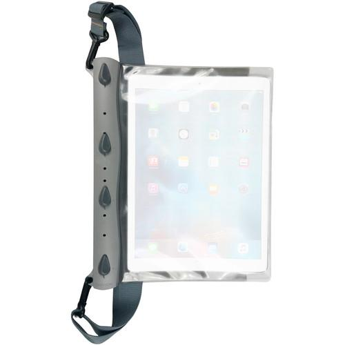 "Aquapac Waterproof Case for 12.9"" iPad"