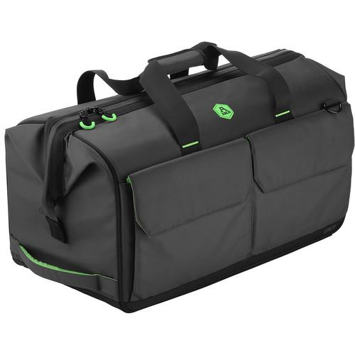 Arco Video Dr. Bag 40