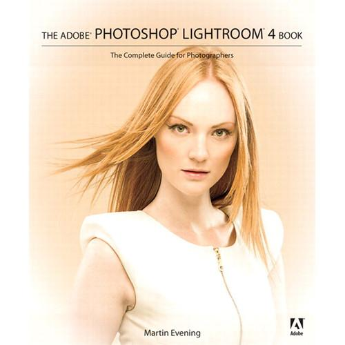 Adobe Press E-Book: The Adobe Photoshop