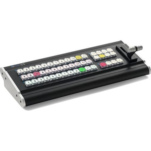 ACME VIDEO SOLUTIONS Control Surface