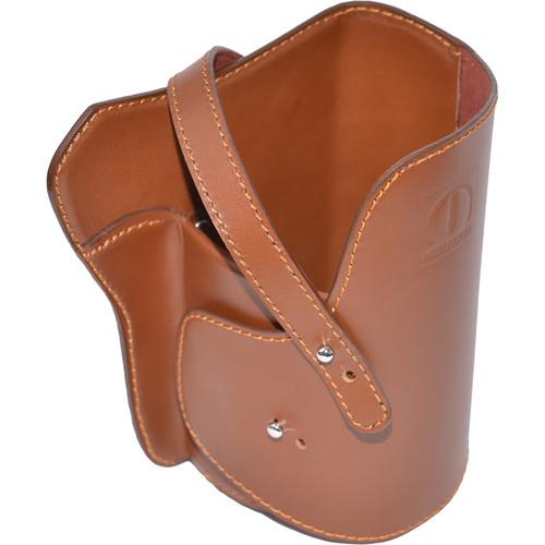 HIGH NOON CAMERA Medium Camera Holster