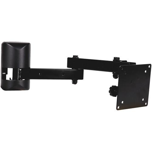 American Dynamics Articulating Wall Mount for