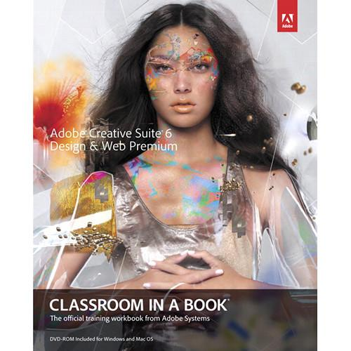 Adobe Press E-Book: Adobe Creative Suite
