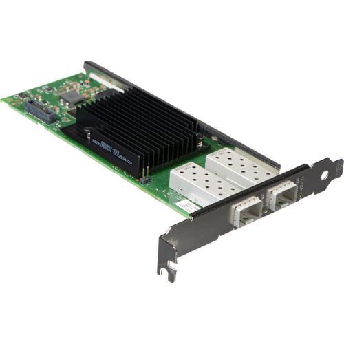 Intel X710 driver - Nipuco