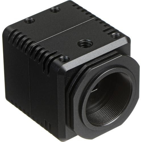 Sentech STC-HD203DV C-Mount 1080p Cased Camera