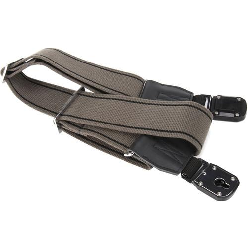 Acebil Shoulder Belt for Panasonic AG-DVX200