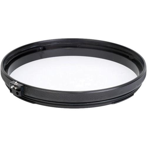 "Amphibico Small 0.625"" Lens Port Extension"