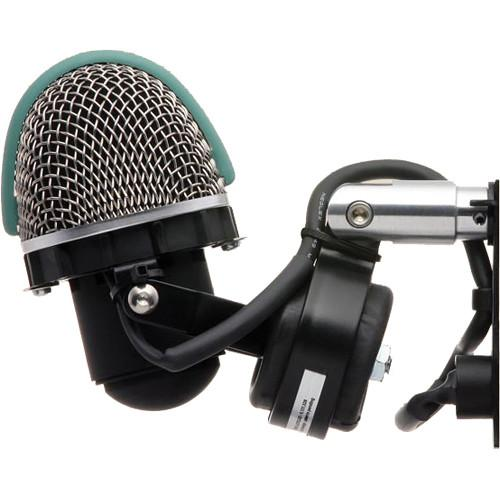 MAY Miking System AKG D112 MKII