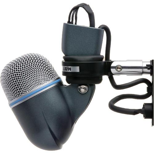 MAY Miking System Shure BETA 52A