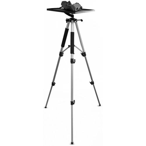 Pyle Pro Video Projector Mount Stand
