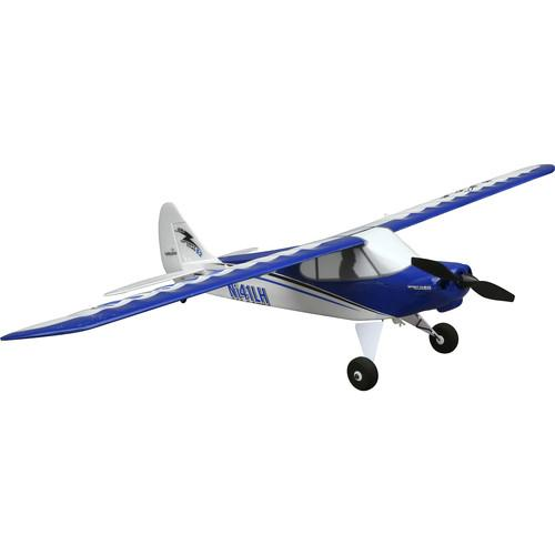 HobbyZone Sport Cub S with SAFE