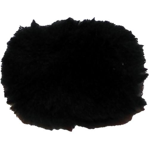 Ampridge MightyMuff Deadcat Windscreen for Shotgun