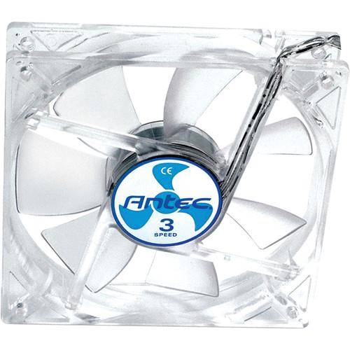 Antec TriCool 80mm Cooling Fan