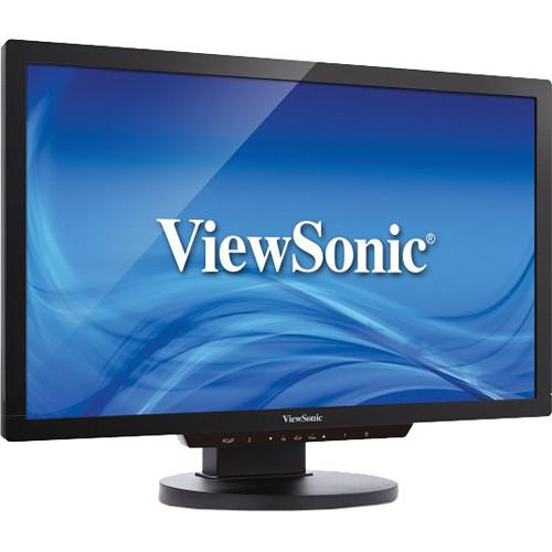 "ViewSonic SD-Z226 Zero Client 21.5"" Monitor"
