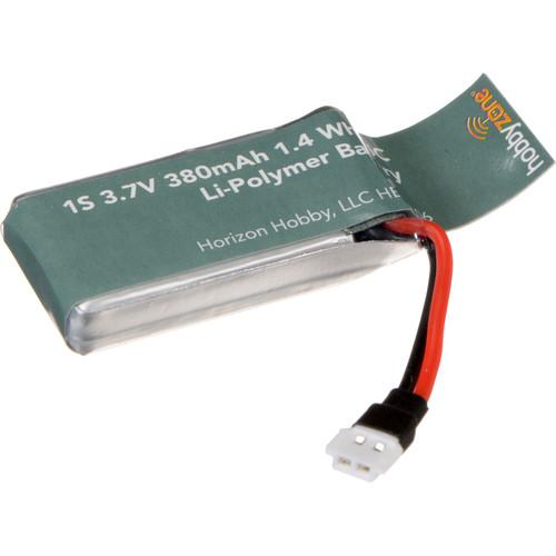 HobbyZone Replacement Battery for Zugo Quadcopter