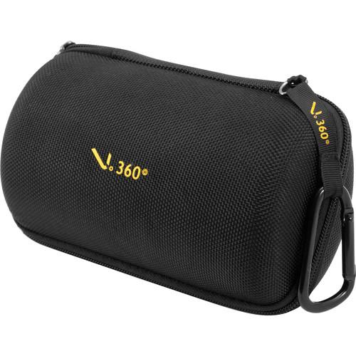 VSN Mobil V.360° Carry Case