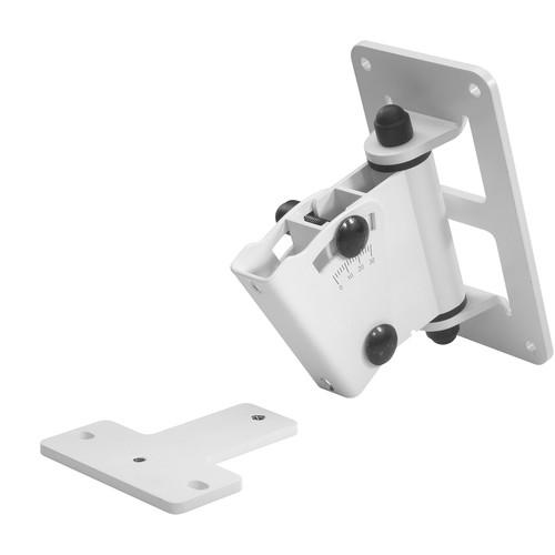 Genelec 8000-402W Adjustable Wall Mount for 8000-Series