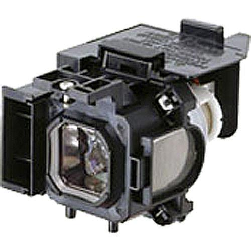 NEC VT80LP Lamp Replacement for the NEC VT48, VT49 and other Projectors