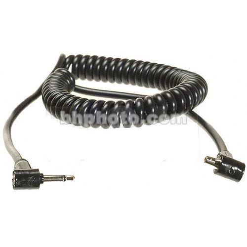 Paramount PW-PC5H Sync Cord - Miniphone