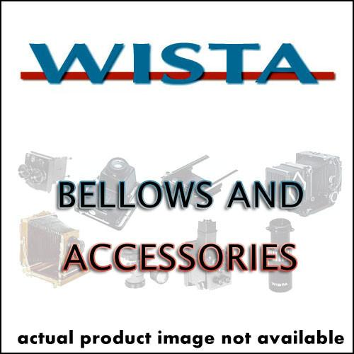 Wista 300mm Extension Bellows for DX