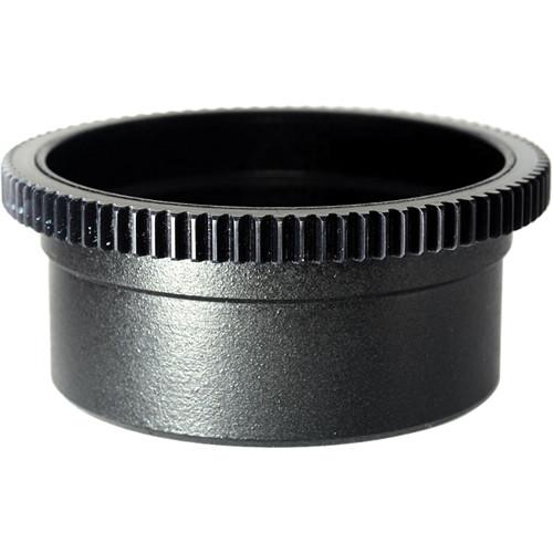 Amphibico Zoom Gear for Sony 10-18mm