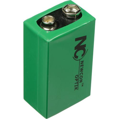 Newcon Optik Lithium Non-Magnetic Battery
